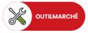 OUTILMARCHE - Quincaillerie