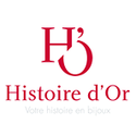 HISTOIRE D' OR