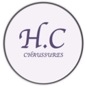 CHAUSSURES H.C