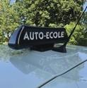 ABC Auto Ecole