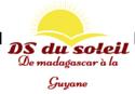 DS DU SOLEIL