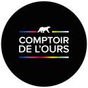 COMPTOIR DE L OURS - L ISLE EN COULEURS