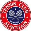 Tennis Club Auscitain T.C.A