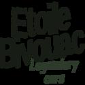 ETOILE BIVOUAC