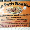 LE PETIT ROUTIER