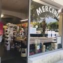 MERCERIE D'ORTHOLAN