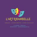 L'Art Ribambelle