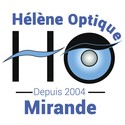 HELENE OPTIQUE