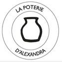 LA POTERIE D'ALEXANDRA
