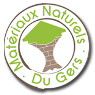 MATERIAUX NATURELS DU GERS