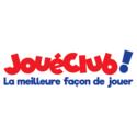 Jouéclub (LA HOTTE AUX JOUETS)