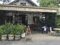 LE GRAND CAFE DU PRINTEMPS