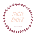 Lucie Shoes