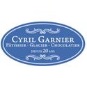Pâtisserie Glacerie Chocolaterie Cyril Garnier