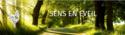 SENS - EN - EVEIL