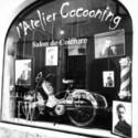 L'ATELIER COCOONING