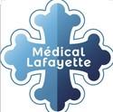 MEDICAL LAFAYETTE AUCH