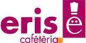 ERIS Caféteria