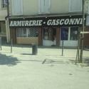 ARMURERIE GASCONNE