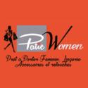PATIE WOMEN