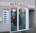 AUTO ECOLE MARIE-JO