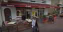 Restaurant L'Entre'Potes