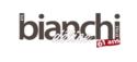 BIANCHI DELICES - GASCOGNE SURGELES SERVICES