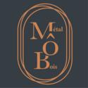 METALOBOIS