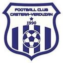 FOOTBALL CLUB CASTERA VERDUZAN