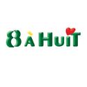 8 A HUIT