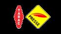 TABAC - PRESSE GIMONT ARAGON CORINNE