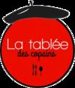 LA TABLEE DES COPAINS