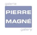 PIERRE MAGNE GAELERIE