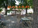 """La Plancha """"Chez Bayonne"""""""