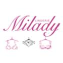 Milady Lingerie