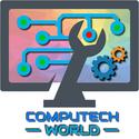 COMPUTECH WORLD