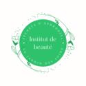 AU JARDIN DES SOINS/SECRETS D'APHRODITE