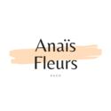 ANAIS FLEURS