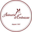 ASINERIE D'EMBAZAC