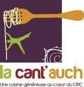 LA CANT AUCH