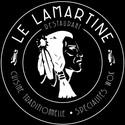 LE LAMARTINE