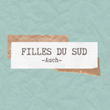 FILLES DU SUD