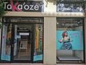 Boutique Taka'ozé