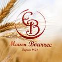 MAISON  BOURREC
