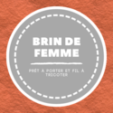 Brin de Femme Phildar
