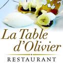 LA TABLE D'OLIVIER