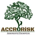 ACCRORISK