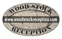 Wood Stock Réception