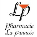 PHARMACIE LA PANACEE