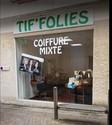 TIF'FOLIES